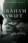 The Light of Day - Graham Swift
