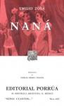 Naná (Sepan Cuantos, #412) - Émile Zola