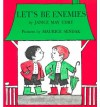 Let's Be Enemies - Janice May Udry, Maurice Sendak