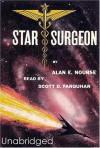 STAR SURGEON - Alan E. Nourse