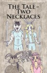 A Tale of Two Necklaces - Michael Stone