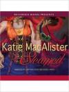 Steamed: A Steampunk Romance (MP3 Book) - Katie MacAlister, Jonathan Davis, Bianca Amato