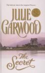 The Secret (Highlands' Lairds #1) - Julie Garwood
