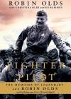 Fighter Pilot (Audio) - Christina Olds, Ed Rasimus, Robertson Dean