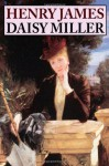 Daisy Miller: A Study in Two Parts - Henry James