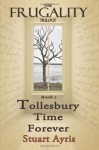 Tollesbury Time Forever - Stuart Ayris