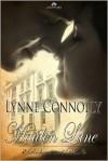Maiden Lane - Lynne Connolly