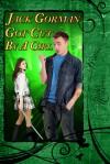 Jack Gorman Got Cut By a Girl - Nancy DiMauro, Goldeen Ogawa, Sarah Lee Parker, Heidi Berthiaume, Keyan Bowes, Brandie Tarvin