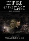 Empire of the East (Empire of the East, #1-3) - Fred Saberhagen