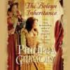 The Boleyn Inheritance - Davina Porter, Charlotte Parry, Philippa Gregory, Bianca Amato