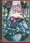 Sleeping Beauty: The Graphic Novel (Graphic Spin) - Martin Powell, Sean Dietrich