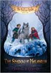 The Shadow of Malabron: The Perilous Realm: Book One - Thomas Wharton