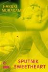 Sputnik Sweetheart: Roman (German Edition) - Haruki Murakami, Ursula Gräfe