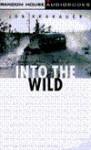 Into the Wild - Jon Krakauer, Campbell Scott