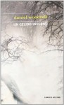 Un gelido inverno - Daniel Woodrell