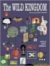 The Wild Kingdom - Kevin Huizenga