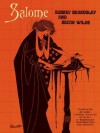 Salome - Aubrey Beardsley, Oscar Wilde