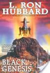 Mission Earth Volume 2: Black Genesis - L. Ron Hubbard