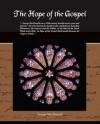 The Hope of the Gospel (eBook) - George MacDonald