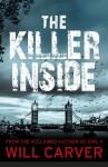 The Killer Inside - Will Carver