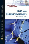 Time and Thermodynamics - Kyle Kirkland