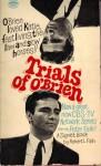 The Trials of O'Brien - Robert L. Fish
