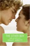 The Other Boy - Hailey Abbott