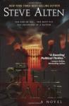 The Shell Game - Steve Alten