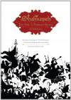 Shahnameh: The Epic of the Persian Kings - Abolqasem Ferdowsi, Hamid Rahmanian, Ahmad Sadri