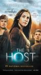 The Host: A Novel - Stephenie Meyer