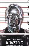Kurt Busiek's Astro City: The Tarnished Angel - Kurt Busiek, Alex Ross, Brent Anderson