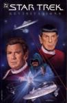 Star Trek: Revisitations - Howard Weinstein, Bob Kahan, Gordon Purcell, Rod Whigham