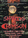 Shards of Crimson - Liz Maverick, Patti O'Shea, Carolyn Jewel, Jade Lee
