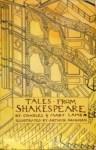 Tales from Shakespeare - Charles Lamb, Mary Lamb