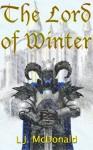 The Lord of Winter - L.J. McDonald