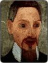 The Notebooks of Malte Laurids Brigge (Penguin Twentieth Century Classics) - Rainer Maria Rilke