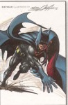 Batman Illustrated, Vol. 1 - Neal Adams
