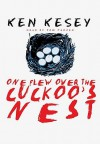 One Flew Over the Cuckoo's Nest (Preloaded Digital Audio Player) - Ken Kesey, Tom Parker