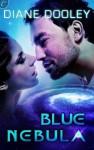 Blue Nebula - Diane Dooley