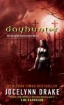Dayhunter (Dark Days) - Jocelynn Drake