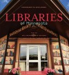 Libraries of Minnesota - Doug Ohman, Pete Hautman, John Coy, Nancy Carlson, Marsha Wilson Chall, David LaRochelle, Kao Kalia Yang, Will Weaver