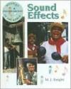 Sound Effects - M. Knight, Carlo Collodi