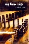 La lladre de llibres (Catalan Edition) - Markus Zusak