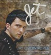 Jet - Jay Crownover, Callie Dalton, Cal Wembly