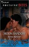 Moon Shadow - Jenna Kernan