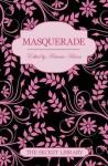 Masquerade - Antonia Adams, Zara Stoneley