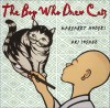 The Boy Who Drew Cats - Margaret Hodges, Lafcadio Hearn