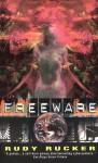 Freeware - Rudy Rucker