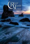River Teeth: A Journal of Nonfiction Narrative - Robert Atwan, Andre Dubus III, Karen McElmurray, Richard Gilbert, Lee Martin, C.D. Mitchell, Leslie Stainton, Joshua Wolf Shenk, Laurie Rachkus Uttich, Eli Sanders