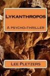Lykanthropos - Lee Pletzers